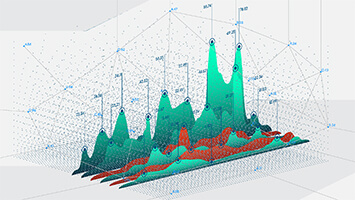 data-visualisation