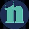 map symbol-2